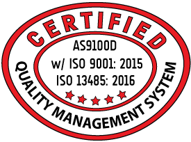 AS-ISO-Quality Management