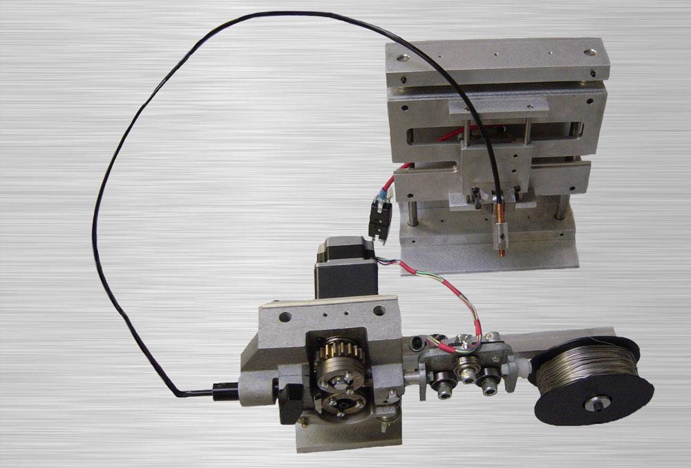 Electron Beam Equipment | EB Welding Machines | Electron Beam ...